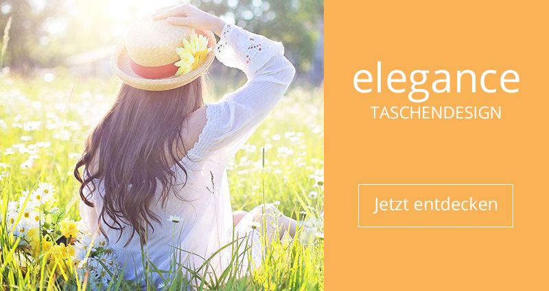 Elegance Wechseldesign Fruehling Bild