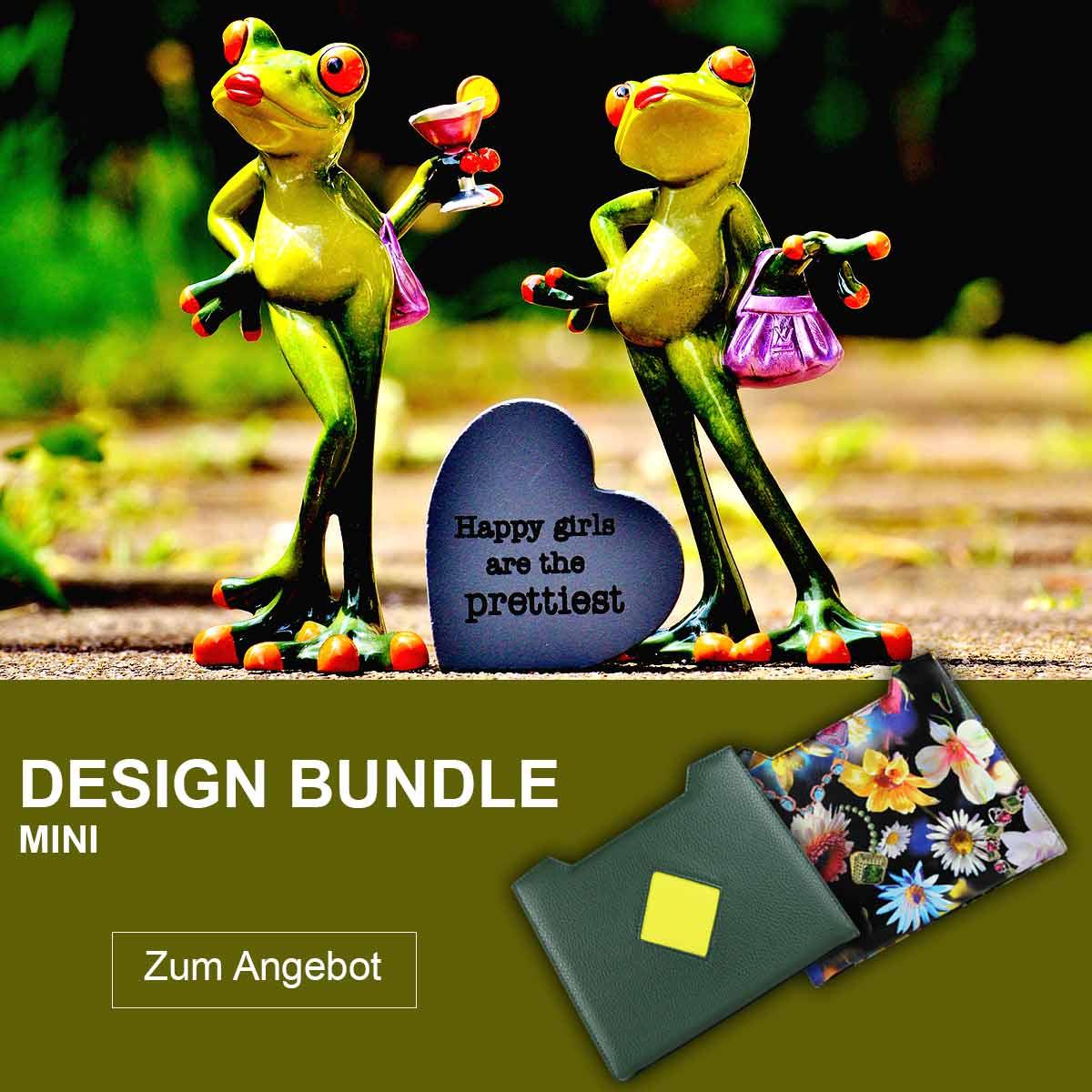 Design Bundle mini  September