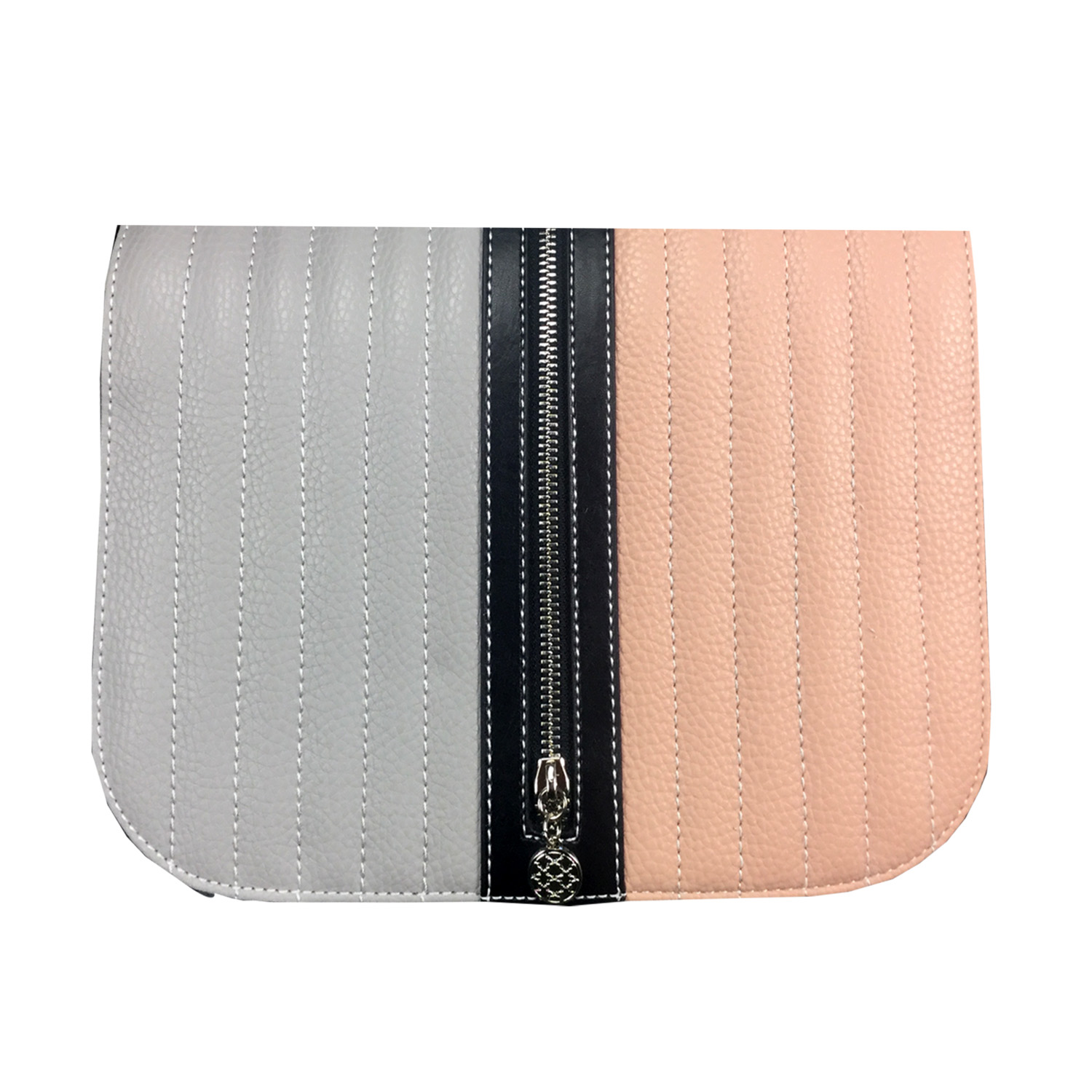Delieta Wechseldesign Soft Bag Aignes