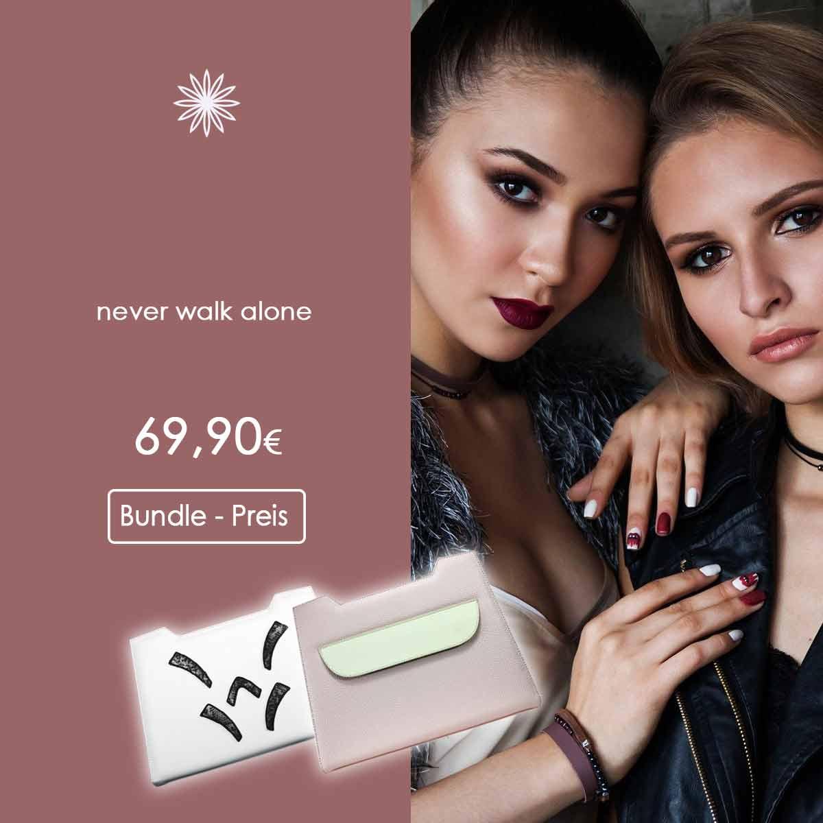 Design Bundle elegance Juni