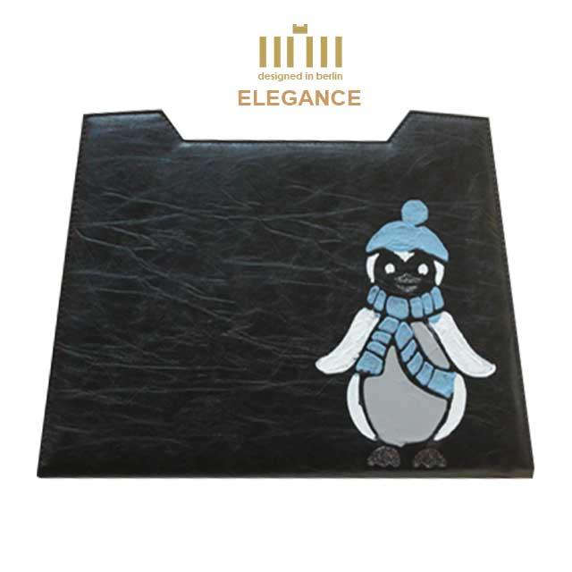 Pinguin elegance