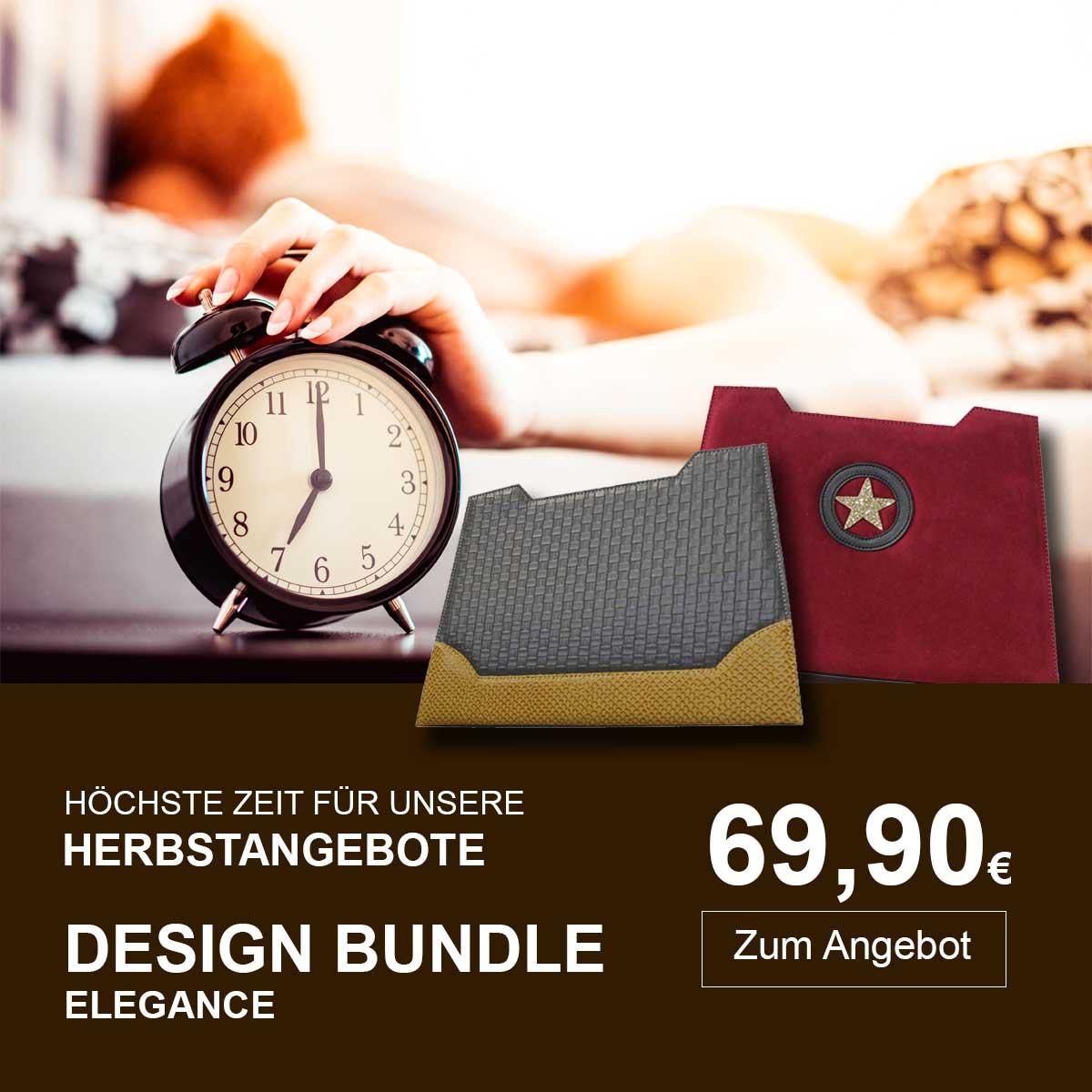 Design Bundle elegance Oktober