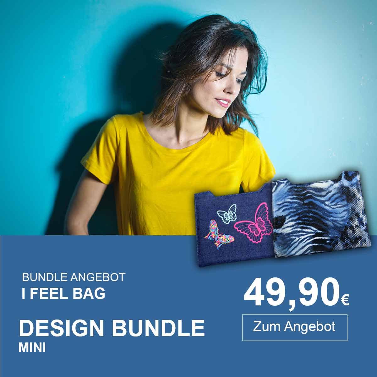 Design Bundle mini Mai