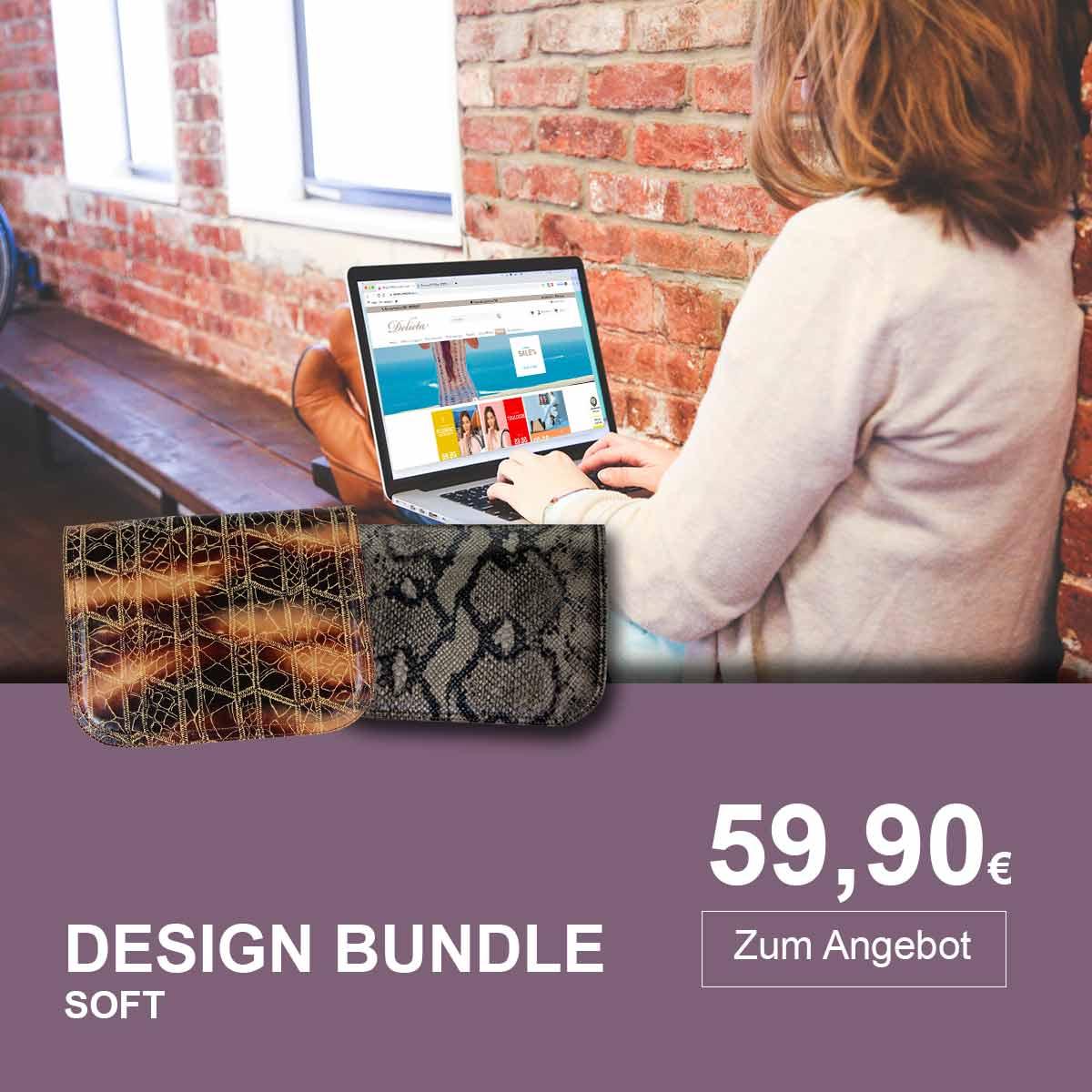 Design Bundle soft Oktober